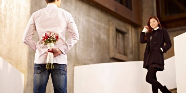男性が意中の女性に言われて絶望する言葉ランキングTOP10