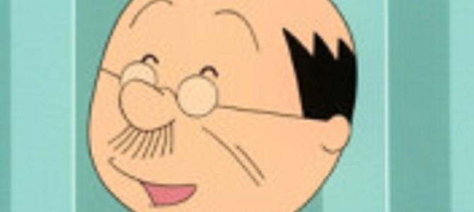 """知られざる人気アニメキャラの""""裏設定""""が興味深すぎる!"""