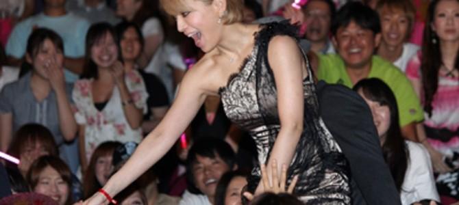 あゆファンがガチで選ぶ「浜崎あゆみの好きな曲」トップ10