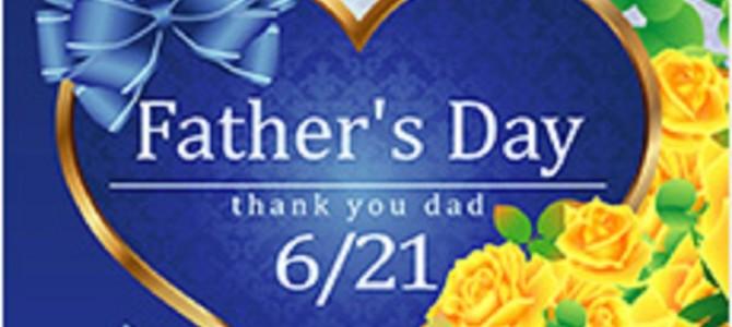 父と娘2つの視点から見た成長物語。トヨタの「父の日」CMが素敵!