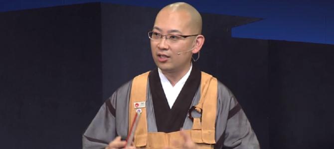 日本ではなぜ宗教戦争が起きない?日本人の特殊な宗教観が、世界中で評価されている!