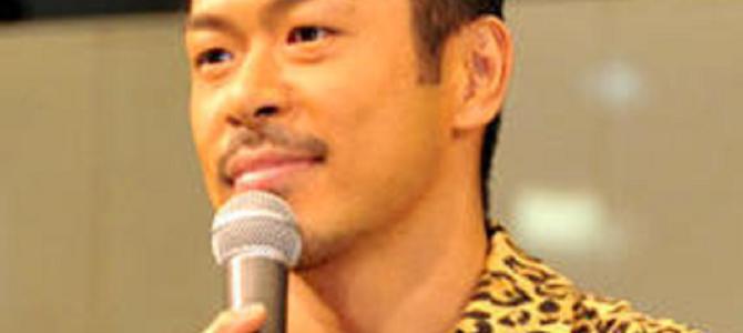 難病を抱えながらも大活躍!EXILE(エグザイル)のMATSUこと松本利夫さんがかっこいい!