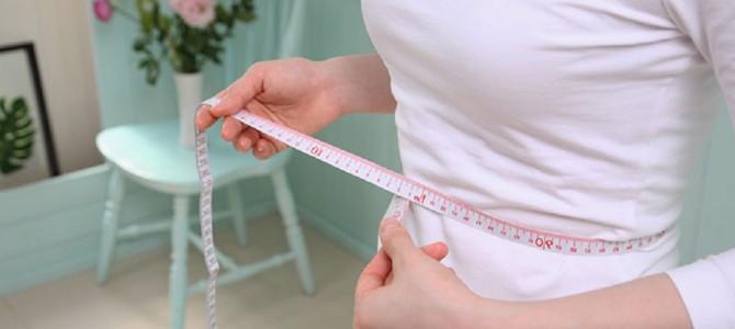 見た目もガラリと変わる…1日で11キロ痩せた科学者の強引ダイエット術