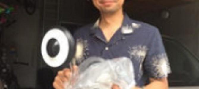 安田大サーカス団長、意識不明の重体。先輩よゐこ有野の意外なお見舞いに涙