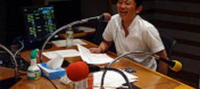 有吉ラジオのリスナーは有吉以上に毒舌!エッジが効きすぎて笑える有名人のキャッチコピー