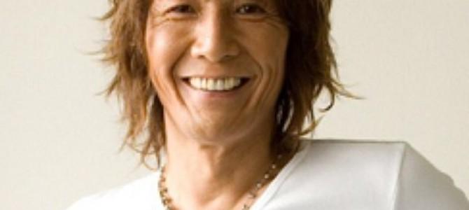 女性の扱いは超一流!日本一のAV男優・加藤鷹の恋愛観に共感する人が続出中