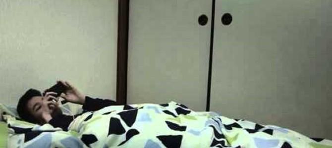 日本の「ひきこもり」の実態を浮き彫りにした海外ドキュメンタリーが胸に突き刺さる。