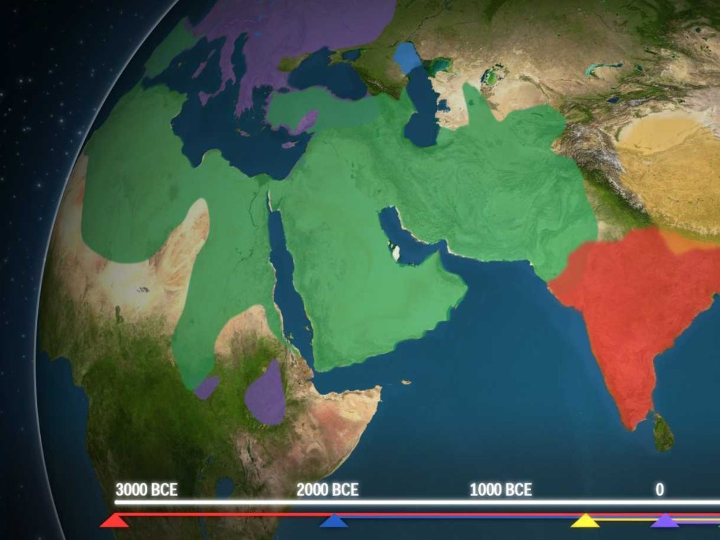 this-animated-map-shows-how-religion-spread-across-the-world