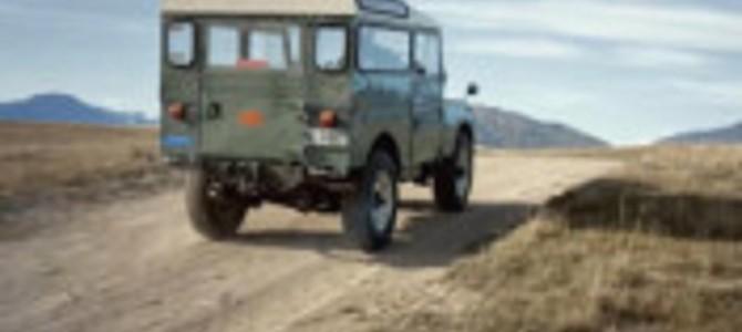 青春そのものだった中古の車。苦渋の決断で売却するも車会社のサプライズで戻ってきた!