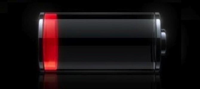 知っておくと超便利!目からウロコの、iPhone小技ウラ技集10選