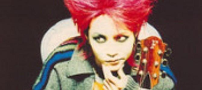 尾崎豊、hide…若き天才ミュージシャンはなぜ早死にしてしまう人が多いのか?