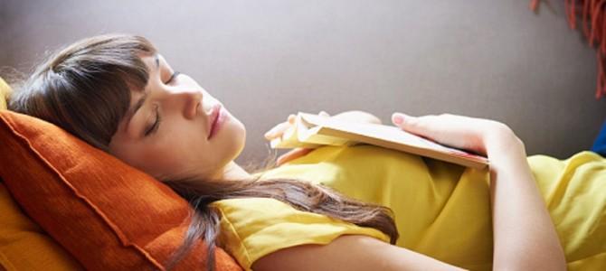 寝るのが楽しみになる!?自分の見たい夢を見るための5つの方法