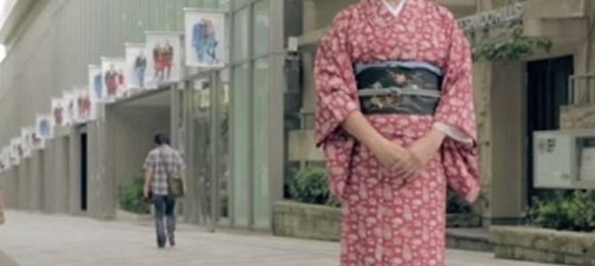 おばあちゃんが踊る「ポップ・ダンス」これって最先端じゃね?!動きのプロ集団「HIDALI」の動画がすごすぎる!
