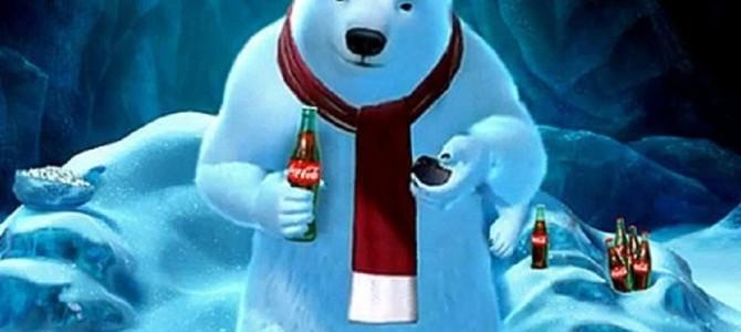 知れば知るほど怖い…コーラを飲んでから1時間以内に起こる体の変化とは?