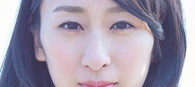 【浅田舞がMVで初キスシーンを披露し話題】SPICY CHOCOLATEがつくった、切ない時に聴くプレイリストが泣ける!