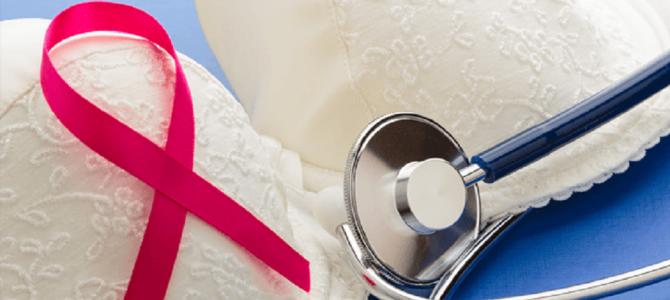 なぜ?!北斗晶が乳がん検診を毎年欠かさず受けていたのに乳房全摘出になる理由