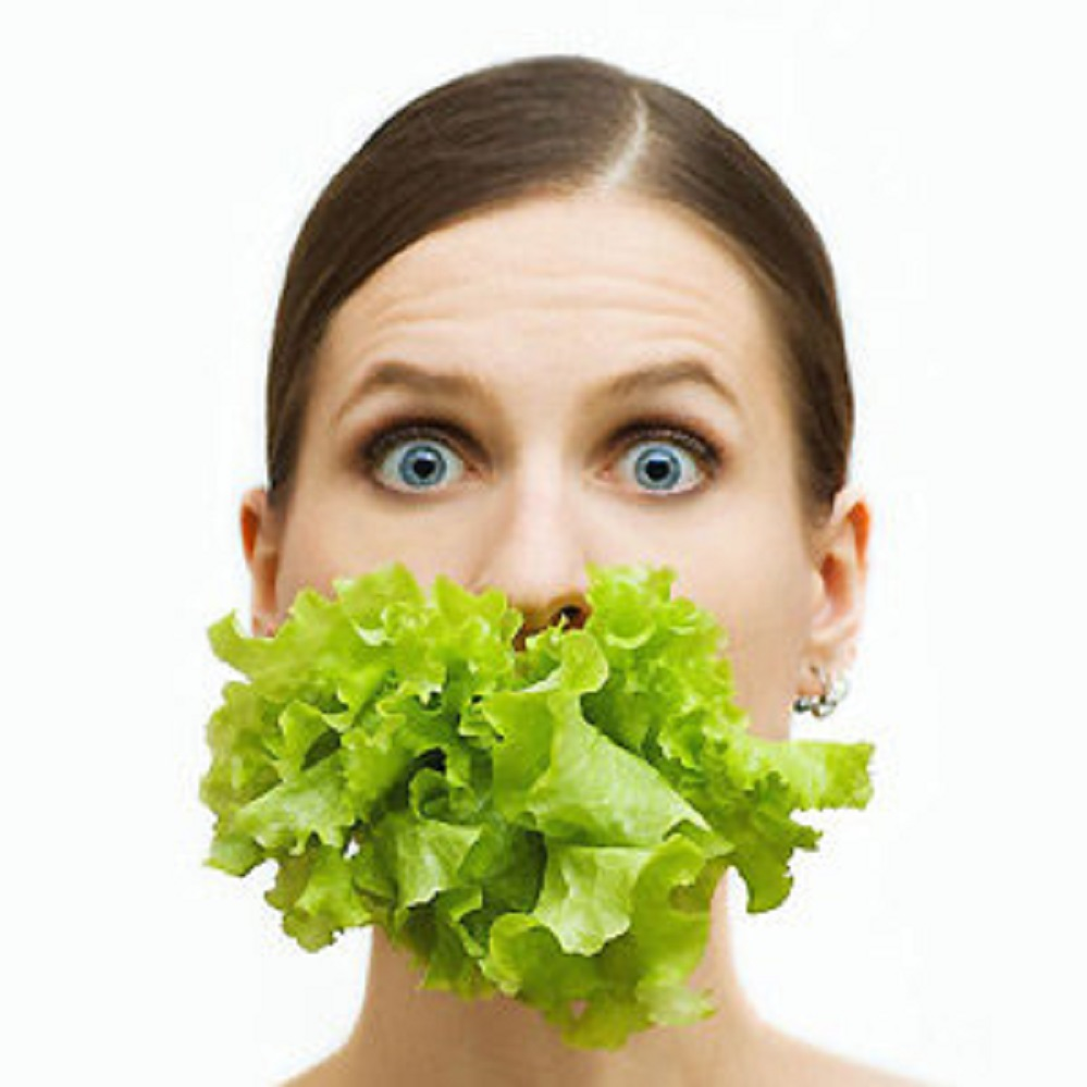 123-woman-mouth-stuffed-with-lettuce300sq-medium_new