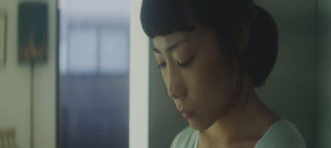 元カレの「今から会えない?」失恋経験者が100%共感する動画に胸が痛くなる