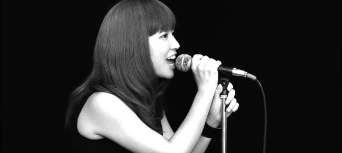 YUKIの最新曲のMV、一発録音なのに歌上手すぎ!変わらない歌声に感動!