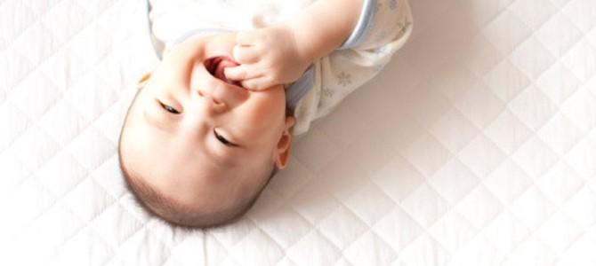 2015年赤ちゃん名づけランキングが発表に!!今年は男女とも漢字1文字の名前が人気に!!