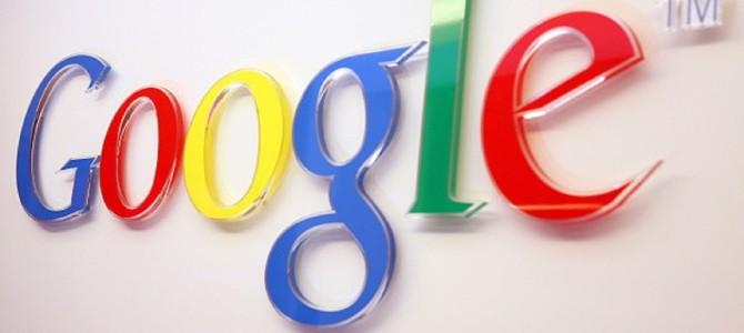 年収1800万以上なのになぜ…アメリカのGoogle社員が会社に住みたがる理由とは?