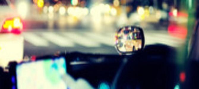 「私、死んだの?」被災地女子大生の卒論【タクシーに乗る幽霊】が海外で話題