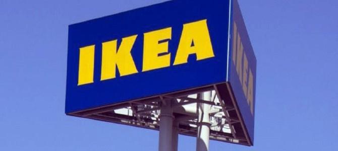 IKEAの家具は引越しの補償…対象外!?引越し業者が敬遠するその理由とは?
