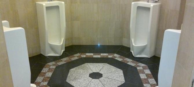 """「本能寺をまた燃やす気か!(笑)」ホテルで二度見した""""笑撃的な光景"""