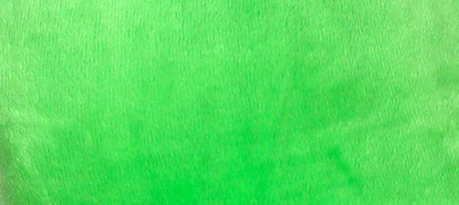"""みどりの日」!緑色のキャラクターなどが続々登場して、Twitterが""""みどり""""に染まってる!"""