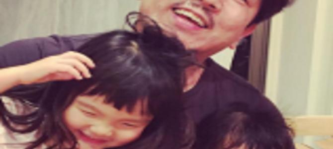 二児の親になっても円満なフジモン・ユッキーナのインスタグラムが愛に溢れてる