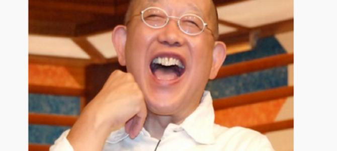 SMAP中居・鶴瓶・ナイナイ岡村が被災地訪問。熊本から感謝の言葉が溢れだす