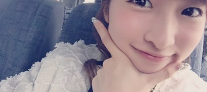 """後を絶たないアイドル襲撃事件、元AKB48梅田彩佳が語る""""ファン""""の存在とは"""