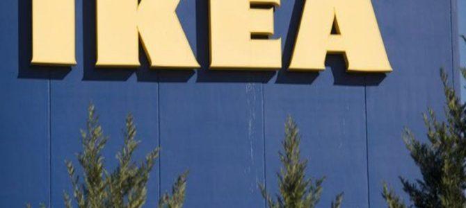 """「IKEA」の発音は""""イケア""""ではない!?"""