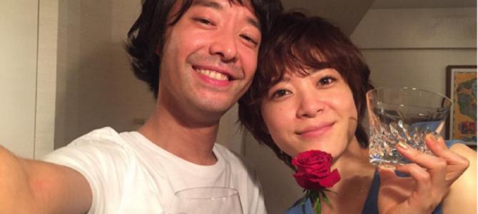 和田唱&上野樹里の結婚をレミ語で祝福した平野レミは素敵すぎる姑だった!