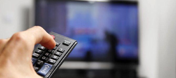 本当にテレビ局が恐れているのは停波ではなくて…日本のテレビが凋落した理由