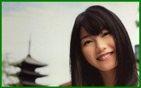 【AKB48】横山由依さん、超絶不人気