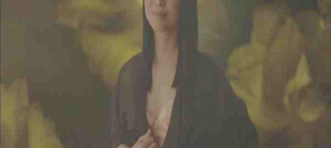 美の秘訣は「ミニスカ」と「こだわりのスキンケア」。松田聖子が 54歳で下着姿披露