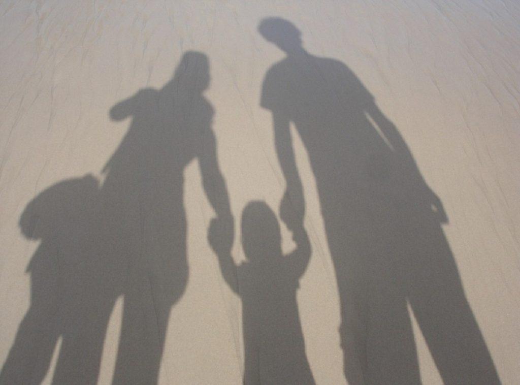 隣の家族-1024x768