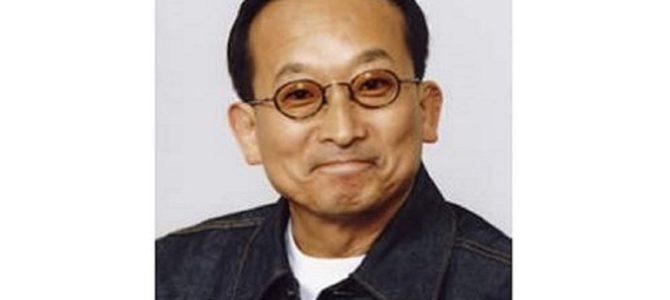 名物タレント・宮地佑紀生が傷害の疑いで逮捕