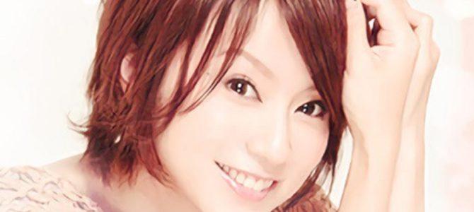 鈴木亜美が7歳下の会社員と交際半年で結婚&妊娠
