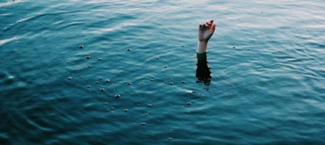 水難事故が起きてしまったらどう対応すべき?