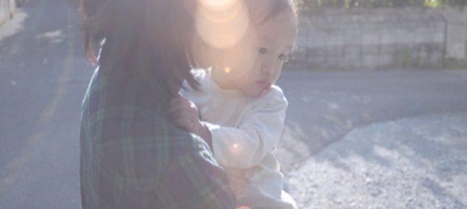 沖縄在住のシングルマザーが語る「お金だけじゃない、私が風俗で働いた理由」