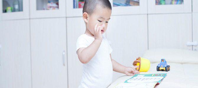 「一人っ子育児」が天才を生み出すかもしれない4つの理由