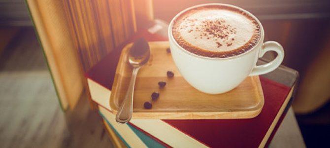 15問中いくつ当てはまる!? 実は危険な「カフェイン依存症」