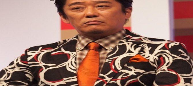 「違和感を覚えた」スマスマ収録に参加した坂上忍と安藤優子が感じたものとは?