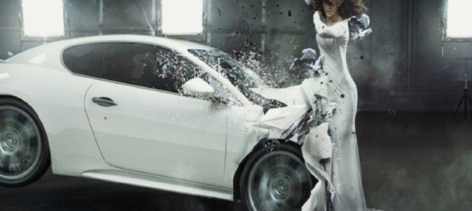 【保険会社の罠】なぜ交通事故の賠償金は低すぎるのか?
