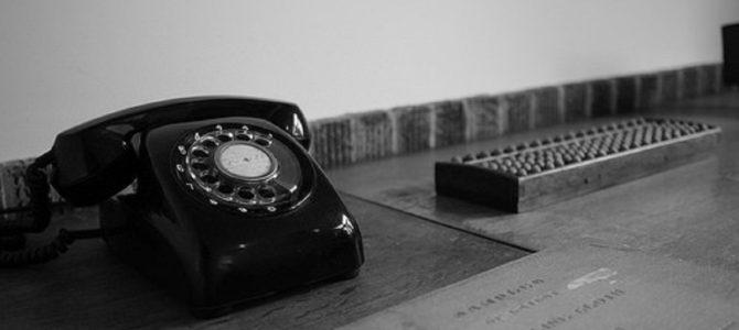 携帯電話のない昭和の時代、「待ち合わせ」はどうしてた?