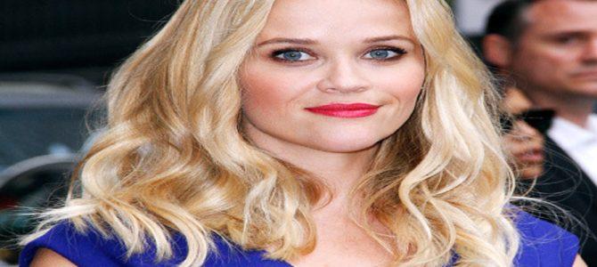 鼻はキャサリン妃で頬はアンジェリーナ・ジョリー。最も理想的な女性の顔が専門家により発表