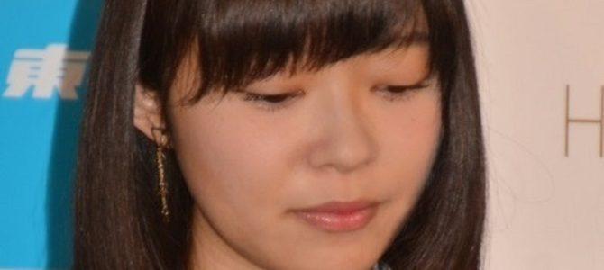 """SMAP解散""前に何かを伝えたいメンバー 香取慎吾、中居正広が冠番組でメッセージ"