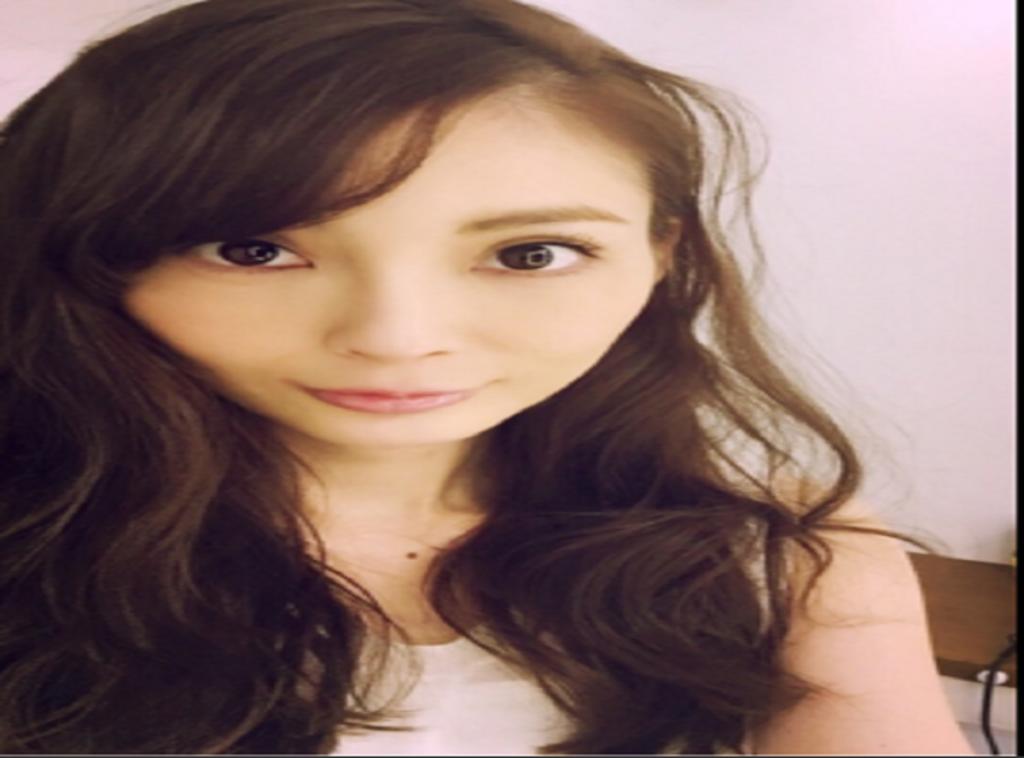ren_ai_71631_1